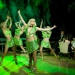 Вакансия: Артистка балета