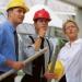 Вакансия: Профессиональные монтажники отопления