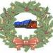 Вакансия: Сварщик грузового автотранспорта