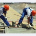 Вакансия: Рабочие по укладке тротуарной плитки