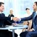 Вакансия: Помощник в бизнес