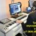 Вакансия: Требуется звукорежиссер в студию