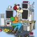 Ищу работу: Системный администратор Windows