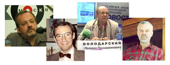 Продам Фильмы с авторским переводом А.Михалёва