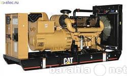 Продам Дизель-генераторы, новые и с хранения