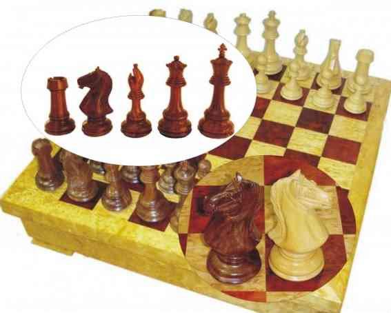 Продам: Шахматы, доски, шахматные фигуры