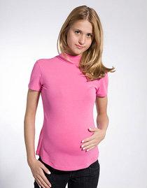 Предложение: Одежда для беременных Стильные модели