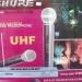 Продам Микрофон-радиосистема SHURE SH500-2 микр