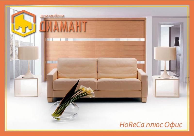Продам Мебель для гостиниц, офиса, дома произво
