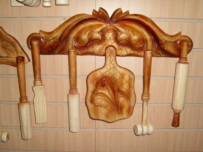 Продам набор для кухни