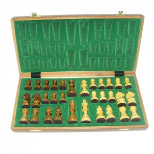 Продам Индия шахматы