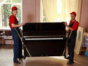 Продам Перевозка пианино,роялей-супер-цены