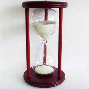Продам: Песочные часы