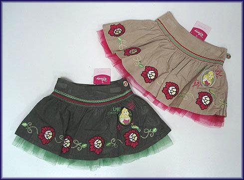 Предложение: Детская одежда  от 0 до 16 лет