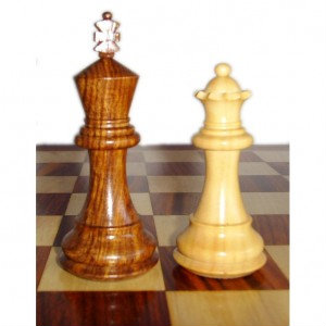 Продам: Индийские шахматы