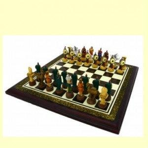 Продам: Шахматы подарочные