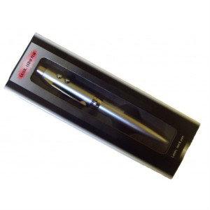 Продам Лазер ручка