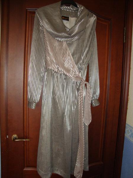 """Продам: Платье """"Barucci"""""""