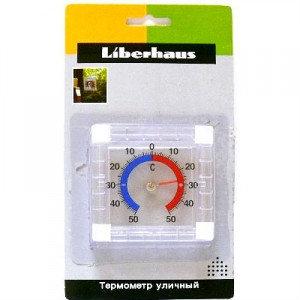 Продам Выносной термометр