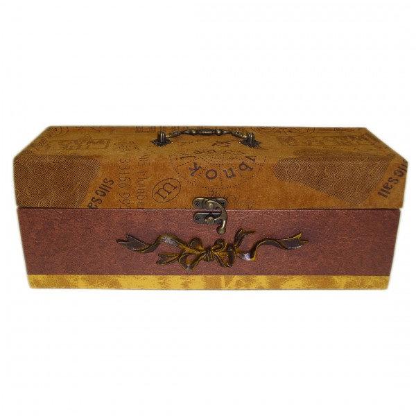 Продам: Деревянные шкатулки для украшений