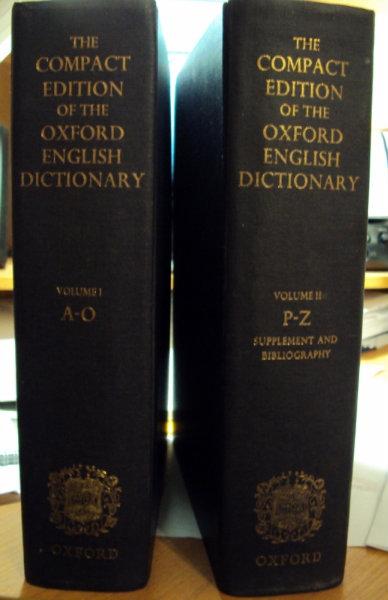 Продам: Словарь английского языка