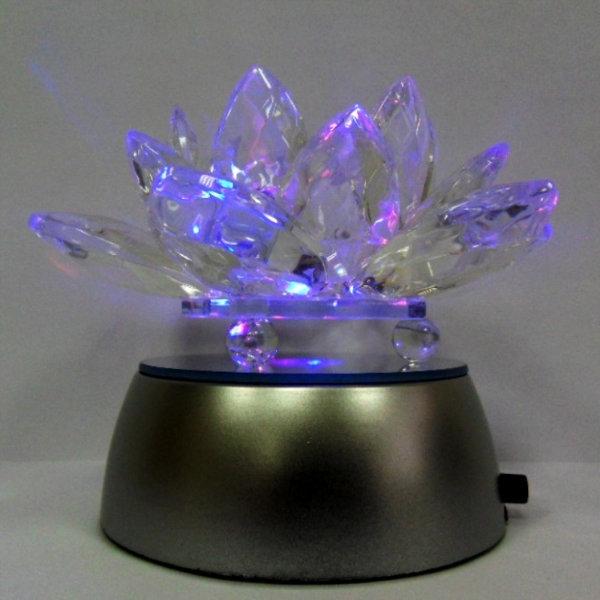 Продам Светящаяся подставка на праздничный стол