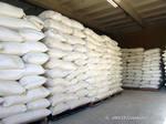 Продам Муку пшеничную 1 и Высший сорт