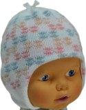 Продам Шапочки для малышей НОВЫЕ!!! от 0-7лет