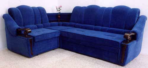 Продам диван угловой новый за 3-4 дня