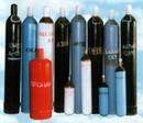 Продам кислородные, углекислотные баллоны