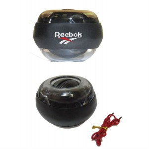 Продам Power ball - гироскопический эспандер