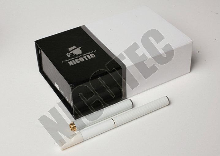 Продам Электронная сигарета