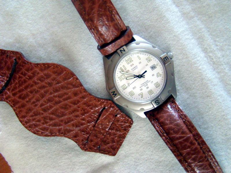 в продать барнауле часы