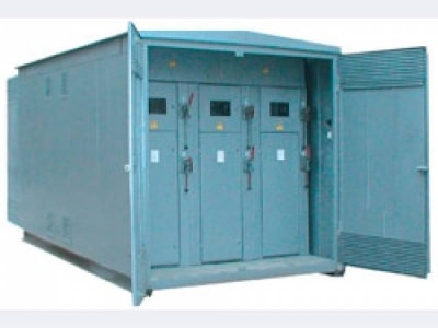Продам Комплектные трансформаторные подстанции