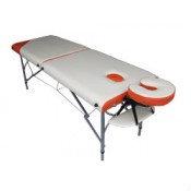 Продам стол массажный US Medica Super Light