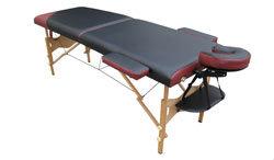 Продам массажный стол US Medica Samurai
