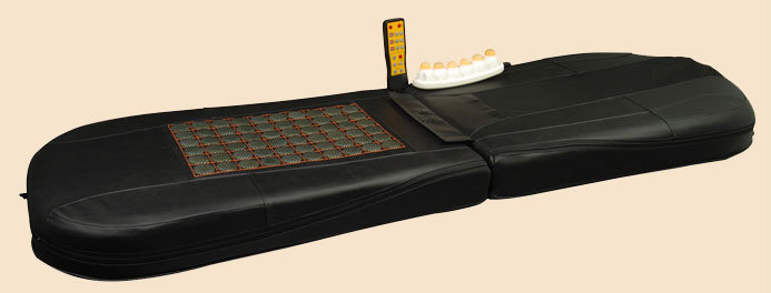 Продам массажный мат JMM-001