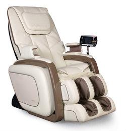 Продам массажное кресло US Medica Cardio