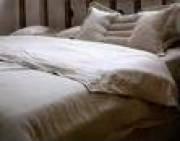 "Продам Инфракрасное одеяло ""Tiens"""