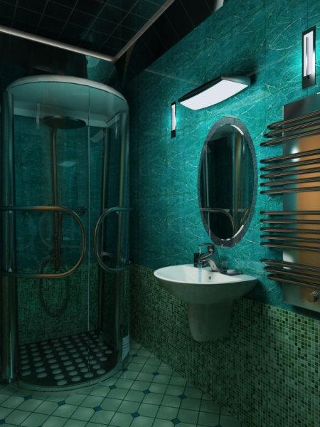 Продам ванны,кабины,сантехника со скидкой до 35