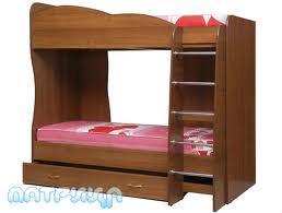 Продам Мебель корпусную и встроенную
