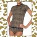 Предложение: нижнее белье, футболки,топы