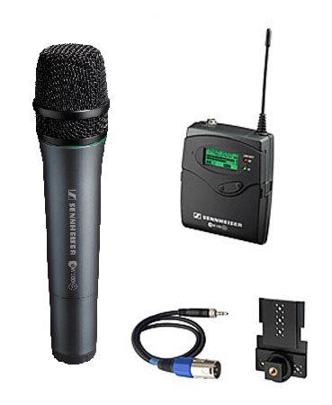 Продам Радио микрофон