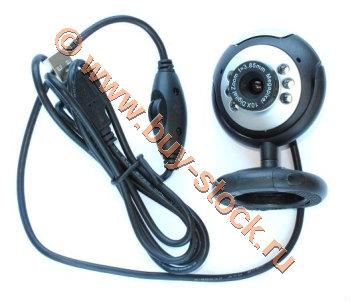 Продам веб-камеры (Новые)