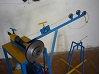 Продам Станок РАБИЦА-380 Для малого бизнеса