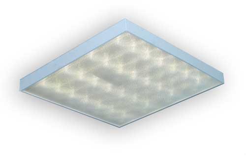 Продам: Светодиодные светильники встраевыемые.
