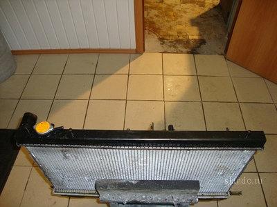 Продам Качественный ремонт авто радиаторов