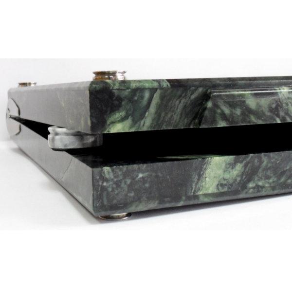 Продам Каменные нарды 50 см., 7,8 кг.