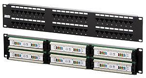 Продам: серверное оборудование