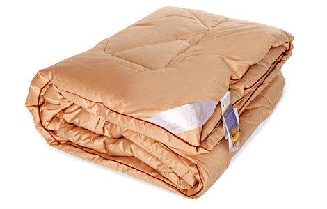 Продам Подушки, одеяла, матрасы недорого!!!